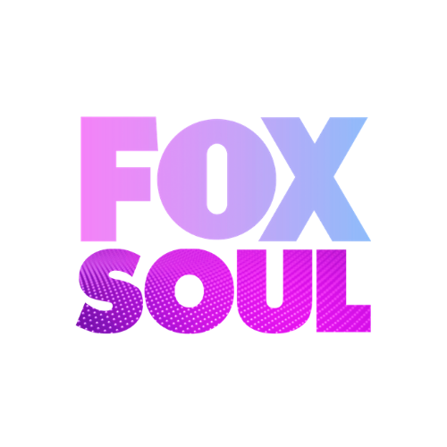 Foxsoul