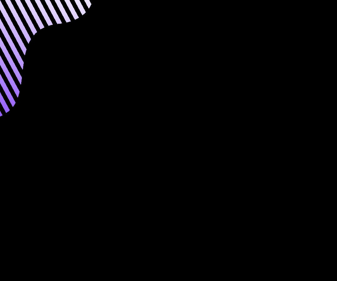 Video Corner Top-Left