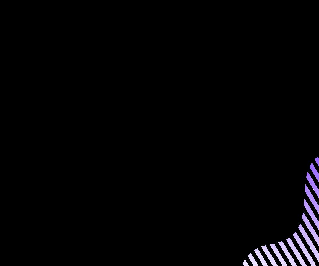 Video Corner Bottom-Right